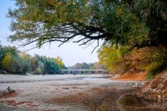 Duna-híd-Bosnyák-L