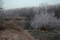Duna-híd-Némethné