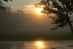 Duna-naplemente-fotó-Jónás-T.