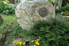 11.-Cyránski-Mária-Raáb-Ervin-emlékmű-temető