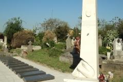 9.-Friedrich-Ferenc-Magyar-hősök-sírja-temető