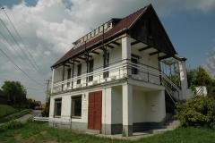 Kovács-Galéria-2