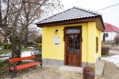 Rácalmási-Trafik-Múzeum