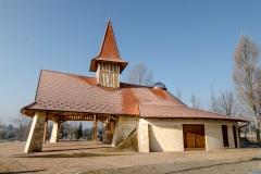 Ravatalozó-Zsedrovits-E
