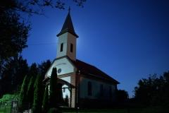 Református-templom-Vincze-Balázs