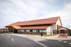 Rendezvényközpont-és-Sportcsarnok