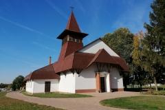 Római-katolikus-templom-Némethné