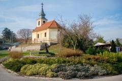 Műemlék-Görögkeleti-Szerb-templom-Bosnyák-L