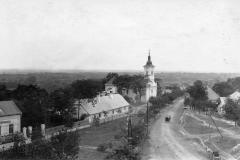 1920-as-évek-Rácalmás