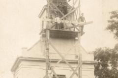 1945-Szerb-templom-felújítása