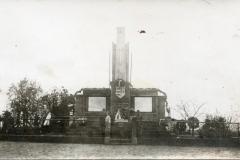 1949-I-II-világháborús-emlékmű-avatása