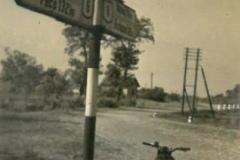 1956-Rácalmás-tábla
