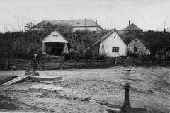 1959-Deák-t.-kovács-műhely-Tallián-kastély