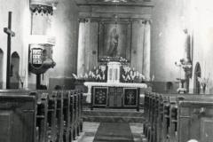 1960-as-évek-vége-római-kat.-templom
