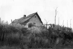 1962-Szabó-Mári-néni-háza-a-Duna-parto