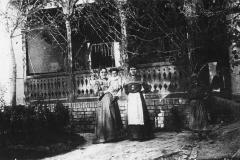 4.-posta-az-udvar-felől-Boros-ház
