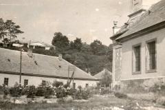 Alsó-iskola-templom-Bay-kastély