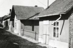 Fischer-Gyula-és-fia-István-szabóműhelye-és-raktára